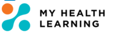 My Health Learning